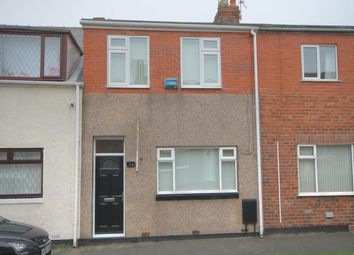 Thumbnail 3 bed property for sale in Wear Street, Hetton-Le-Hole, Houghton Le Spring