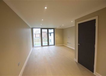 Thumbnail 3 bed property to rent in Bellham Court, Brent Cross, London
