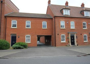 Thumbnail 2 bed flat to rent in Greenkeepers, Great Denham