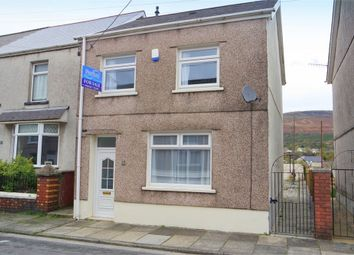 3 bed detached house for sale in Bank Street, Maesteg, Mid Glamorgan CF34