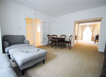 Thumbnail 2 bed property to rent in Camden Square, London