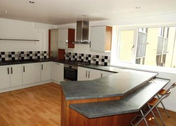 Thumbnail 4 bed flat to rent in Bingham Court, Ranmoor
