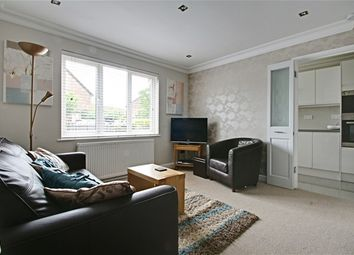 Thumbnail 1 bed property for sale in Sellwood Drive, Barnet
