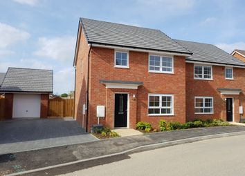 3 bed detached house for sale in Bloomfield Road, Walton Gate, Felixstowe IP11