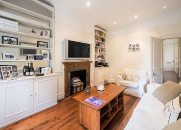 Thumbnail 1 bed flat to rent in King's Road, Chelsea
