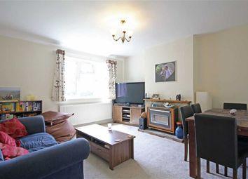 Thumbnail 2 bed flat to rent in Talma Gardens, Twickenham