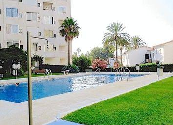 Thumbnail 2 bed apartment for sale in 523 Las Terrazas De Calamijas, La Cala De Mijas, 29650, Málaga, Spain