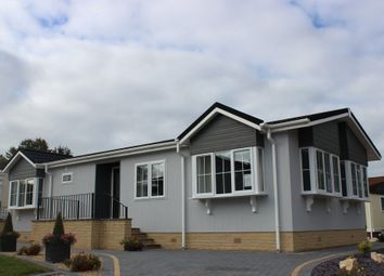 Thumbnail 2 bed property for sale in Mayfield Park, Cheltenham Road, Gloucestershire