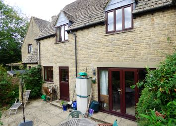 Thumbnail 3 bed property for sale in Mount Pleasant, Lechlade