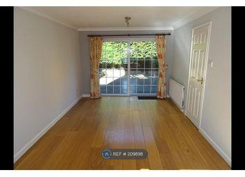 Thumbnail Room to rent in Eriboll Close, Leighton Buzzard