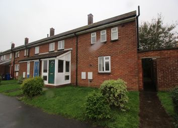 Thumbnail 3 bed property for sale in Bettesworth Road, Hemswell Cliff, Gainsborough