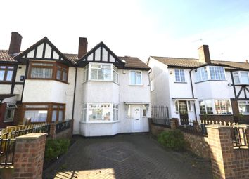 4 bed semi-detached house for sale in Nelson Road, Whitton, Twickenham TW2