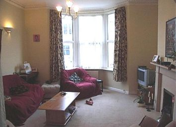 Thumbnail 3 bed property to rent in Raglan Road, Bishopston, Bristol