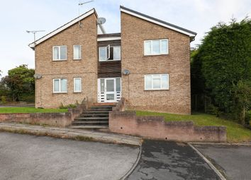 Thumbnail Studio for sale in Martin Rise, Eckington, Sheffield
