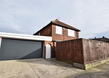3 bed semi-detached house for sale in Tollesby Road, Tollesby, Middlesbrough TS5