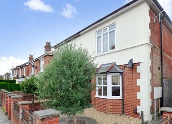 3 bed semi-detached house for sale in Twyford Road, Eastleigh, Hampshire SO50