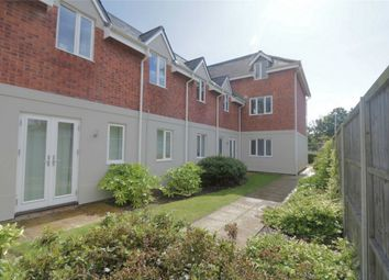 Thumbnail 1 bed flat to rent in Prestbury, Cheltenham, Gloucestershire