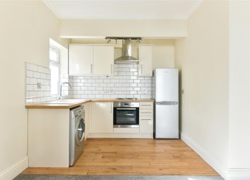 Thumbnail 1 bedroom flat for sale in Grovehill Road, Redhill