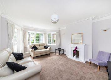 Argyle Road, London W13. 2 bed flat