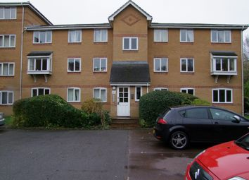 Thumbnail 2 bed flat to rent in Ascot Court Aldershot, 20