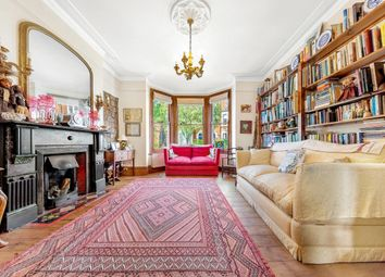 Thumbnail 1 bedroom flat for sale in Sudbourne Road, London, London