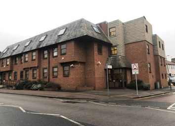 Thumbnail Office to let in North Street, Hornchurch