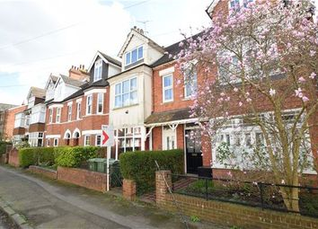 Thumbnail 1 bed flat for sale in Southfield Road, Tunbridge Wells
