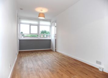 Thumbnail 1 bed flat to rent in Chichester Court, Whitchurch Lane, Edgware