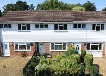 Thumbnail 3 bed terraced house for sale in Busdens Way, Milford, Godalming