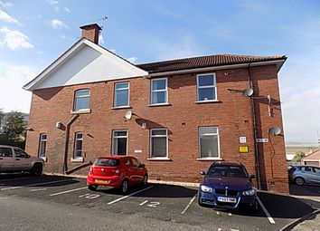 Thumbnail 1 bed property to rent in Furze Court, Carlisle