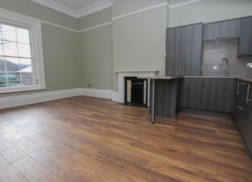 Thumbnail 2 bed flat for sale in Tring