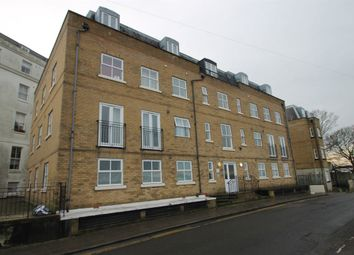 Thumbnail Studio to rent in St Annes Court, Brighton, East Sussex