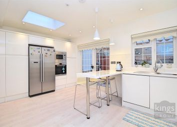 3 bed terraced house for sale in Northumberland Gardens, Edmonton N9