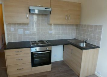 Thumbnail 1 bedroom flat to rent in Charminster Road, Charminster, Bournemouth