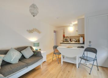 Thumbnail 2 bed flat to rent in Flat 2, Palm Court, 38 Christchurch Road