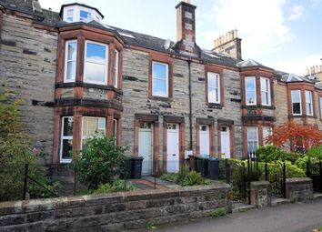 Thumbnail 4 bed flat to rent in Glendevon Place, Edinburgh