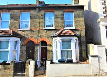 2 bed semi-detached house for sale in Montague Road, Croydon CR0