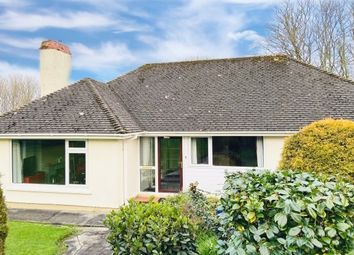 4 bed bungalow to rent in Prislow Close, Falmouth TR11