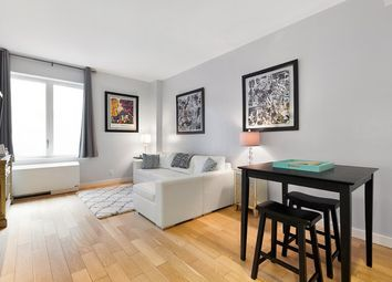 Thumbnail 1 bedroom apartment for sale in 22 North 6th Street, New York, New York State, United States Of America