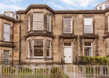 5 bed town house for sale in 35 Leamington Terrace, Bruntsfield EH10