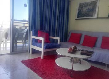 Thumbnail 1 bed apartment for sale in Playa Del Inglés, Las Palmas, Spain