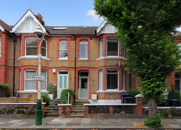 4 bed terraced house for sale in York Road, London W5