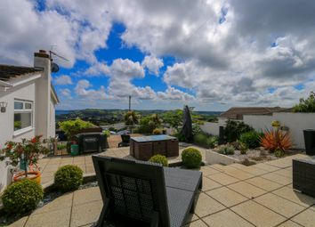 4 bed detached house for sale in Maudlin Drive, Teignmouth TQ14