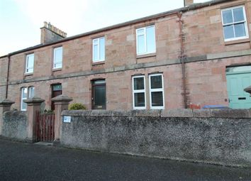 Thumbnail 2 bed terraced house for sale in 15, Abban Street, Inverness