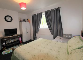 Thumbnail 3 bedroom terraced house to rent in Harcourt Road, London