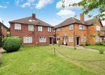 4 bed maisonette for sale in Ferrymead Avenue, Greenford UB6