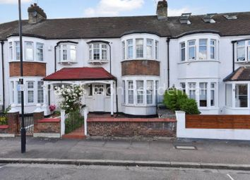Thumbnail 1 bed flat for sale in Ewart Grove, Wood Green, London