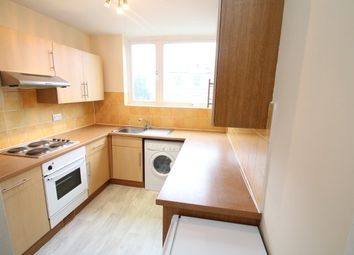 Thumbnail 2 bed flat to rent in Bellmore Court, 33A Canning Road, East Croydon