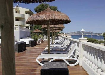 Thumbnail 50 bed apartment for sale in Santa Ponsa, Balearic Islands, Spain