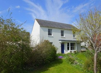 Thumbnail 9 bedroom detached house for sale in Thornhill Road, South Marston, Wiltshire